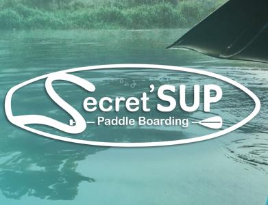 secret sup